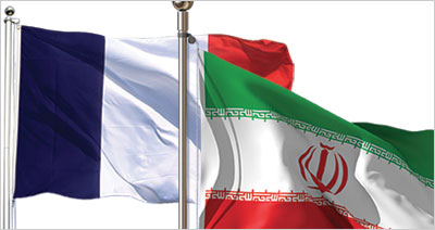 BBP, Avocat Paris, Spécialiste de l'Iran