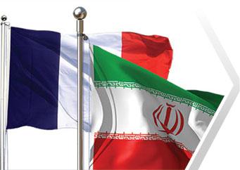S'implanter en Iran avec le Cabinet BBP Avocats Paris