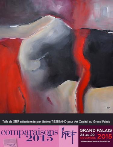 bbp-et-stef_artcapital-2015